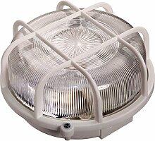 As-Schwabe 66002 Lampe ronde pour intérieur IP20