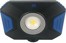 as-Schwabe Acculine Flex Projecteur LED 20 W –