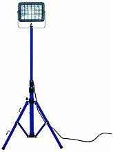 As Schwabe - Projecteur à Yato-LED avec trépied