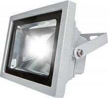 As Schwabe - Projecteur LED 120W extérieur - IP