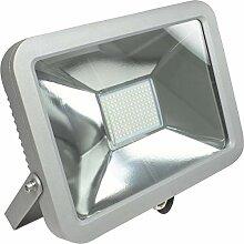 as-Schwabe Slimline Chip Lampe de travail – 1200