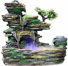Asdasd Fontaines d'intérieur Fontaine