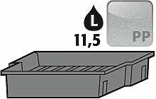 Asecos - Cuve en PE, pour armoire 1 portes pour
