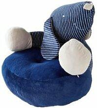 Aston et jack - jack sofa NOU5413042164893