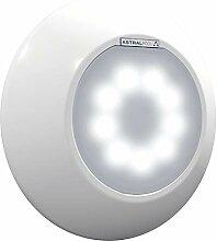 Astralpool 71215 LumiPlus FlexiSlim Projecteur LED