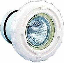 Astralpool fluidra 33708–Projecteur pisc.