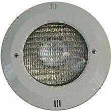 Astralpool - Optique de remplacement projecteur