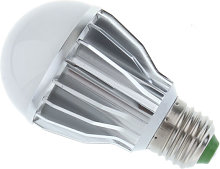 Asupermall - Ampoule Led 5W Blanche