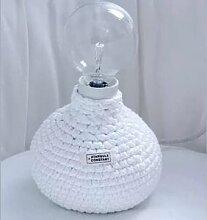 Atargule + Constant Lampe à poser Atargule +