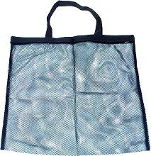 Atepac - sac noir porte accessoires