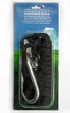 Attache Hamac Smartrope Noir - Amazonas
