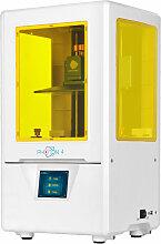 Augienb - 3D Imprimante photon solidifiée