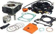 Autres accessoires ATHENA P400270100009