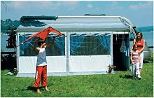 Auvent Privacy Room 300 Large pour caravane et