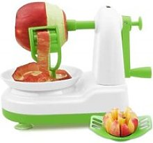 AW15647-Éplucheur de fruit, Épluche Pomme,