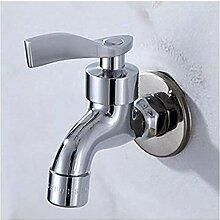 AWMSSR Robinet de Jardin Distributeur d'eau en