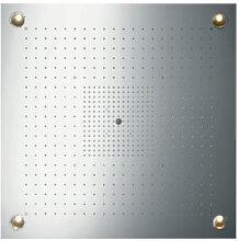 AXOR Starck Douche de tête Showerheaven 72x72cm
