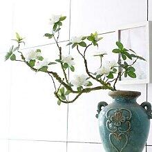 Azaleas – branches d'arbre artificielles de