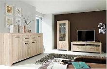 Azura Home Design - Salon complet NEVADA SAND -