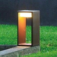 B.lux Frame Borne lumineuse LED, 677201