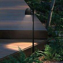 B.lux Speers Outdoor Borne lumineuse LED, 753212