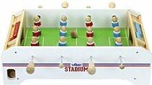 Babyfoot vilac stadium - vilac - jeux et jouets