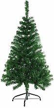 BAFYLIN Sapin de Noël Artificiel en pin