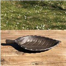 Bain oiseaux mangeoire abreuvoir oiseaux jardin