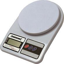 Balance digitale 5kg