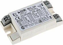 Ballast d'éclairage Electronique 1 x 1 x 14?