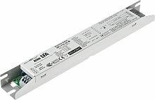 Ballast d'éclairage Electronique 1 x 14 ? 35