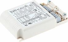 Ballast d'éclairage Electronique 1 x 32 W