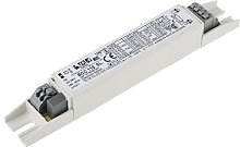 Ballast d'éclairage Electronique 1 x 4 ? 16 W