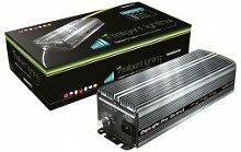 Ballast éléctronique DigiLight Pro Select 600w