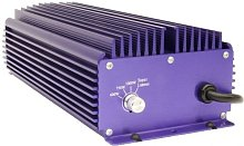 Ballast électronique professionnel 1000W 400V