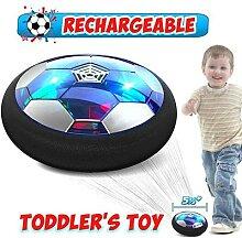 Balle de Football en mousse flottante pour enfant