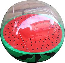 Ballons de plage Ballon de plage gonflable pour