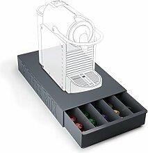 Balvi - Coffee Box boîte de Rangement pour