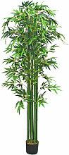 Bambou Plante Arbre Artificielle Artificiel