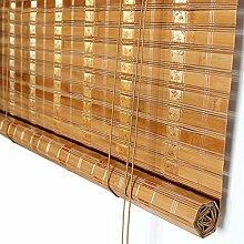 Bambou Rideau Bamboo Sunscreen Bambou Stores