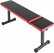 Banc de Musculation Banc de Musculation