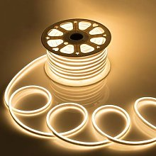 Bande lumineuse LED fluo, Flexible,