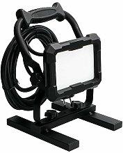 Banyo - LED-Projecteur 100W 8000lm, IP65