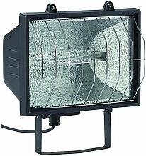 Banyo - Projecteur halogène H1000L IP 054, 1000W