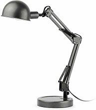 BAOBAB Lampe de table réf. 51910