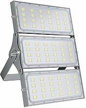 bapro 300W Projecteur LED,31800LM Intérieur