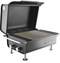 Barbecue à gaz Box / L 60 x H 34 cm - Eva Solo