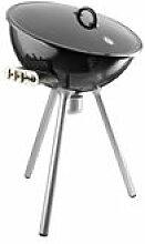 Barbecue à gaz FireGlobe / 3 brûleurs -