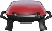 Barbecue charbon PC1015 - - - Qlima