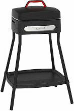Barbecue électrique Alexia 5011 - Noir - Barbecook